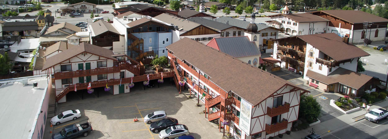 pet-friendly-obertal-inn-leavenworth-wa