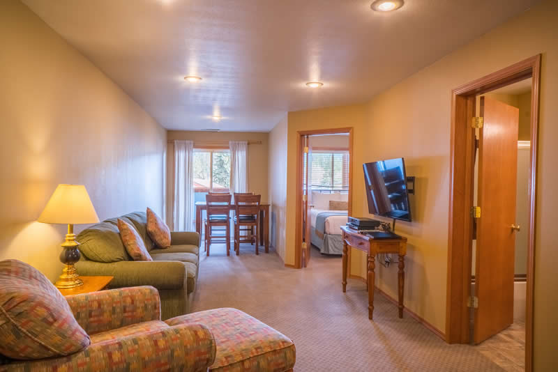 leavenworth wa vacation suites 3